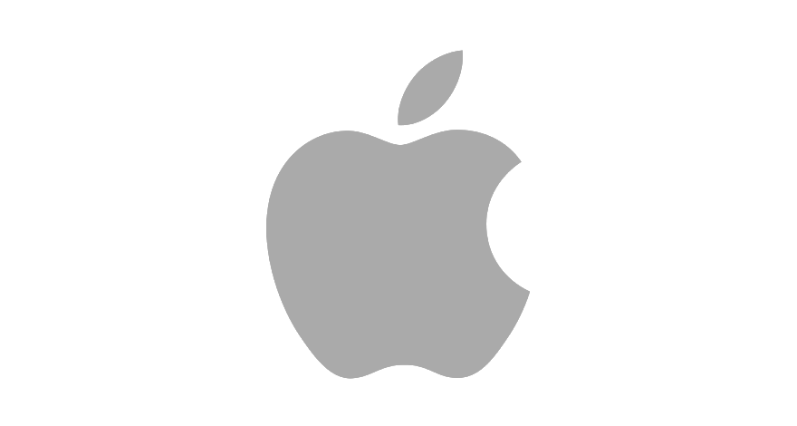 apple global marketing